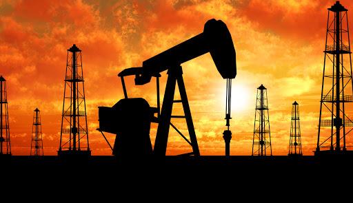 قیمت نفت برنت را تقویت کرد