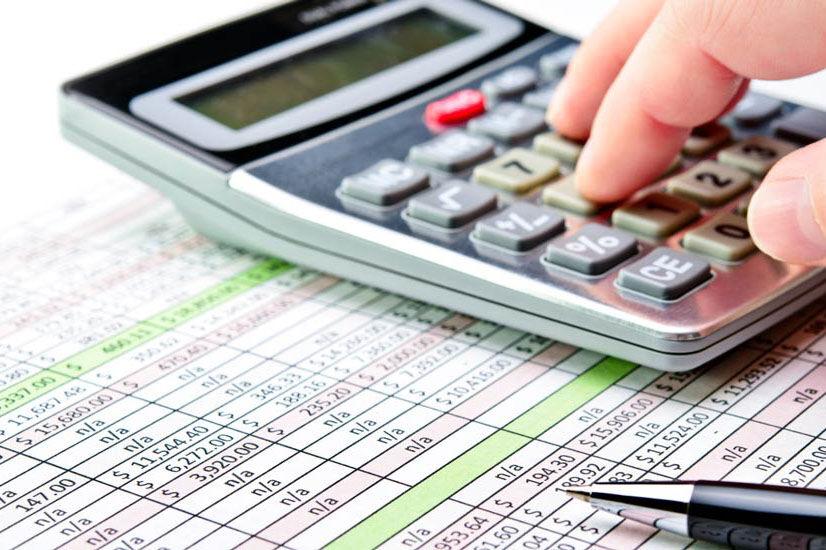 نفوذیهای دولت، مانع اصلی مالیات بر عایدی سرمایه
