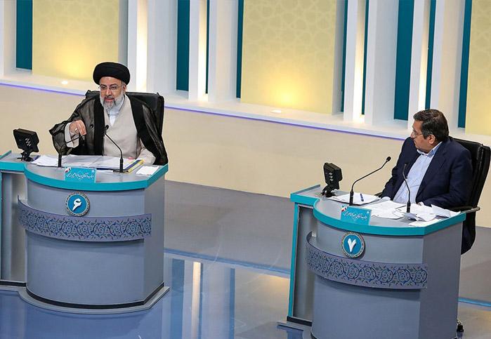 بررسی دو ادعای دو کاندیدا / از کاهش هزینه درمان تا تاثیر FATF در اقتصاد ایران