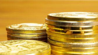 قیمت طلا و سکه در ۳۰ تیر/ سکه ۱۰ میلیون و ۵۹۰ هزار تومان شد