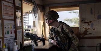 توافق بغداد و واشنگتن بر سر زمان خروج نظامیان آمریکا