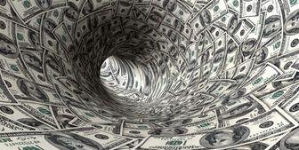 نرخ ارز آزاد در سوم مرداد / ثبات نرخ ارز ادامه دارد