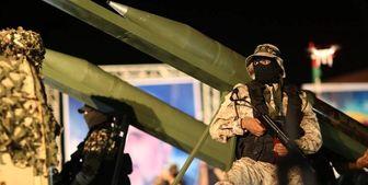 هشدار جهاد اسلامی به تلآویو