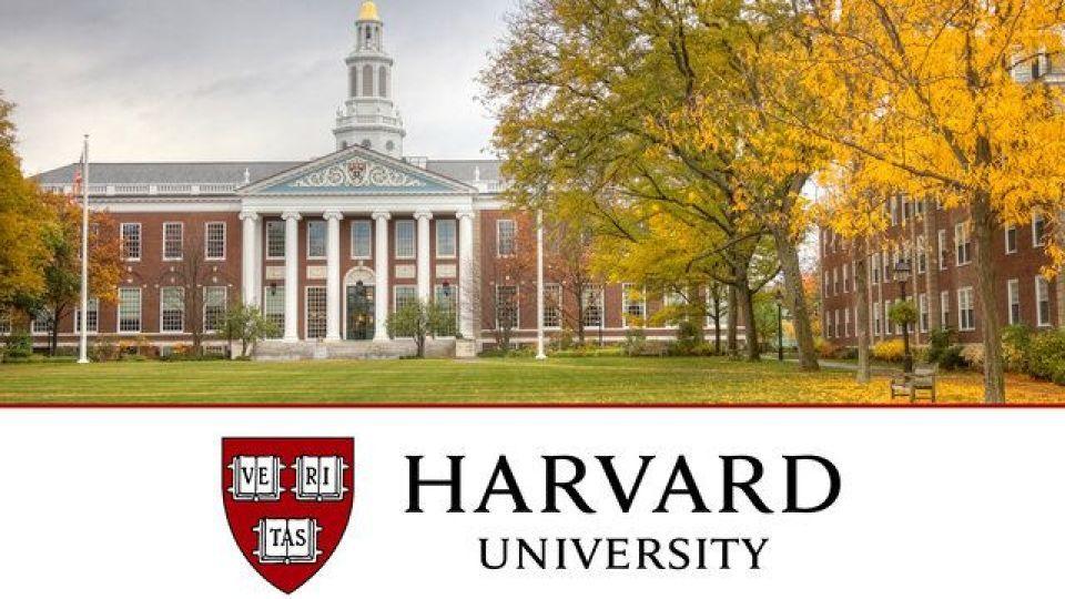 ۵ سلبریتی آمریکایی که در دانشگاه 'هاروارد' تحصیل کردهاند