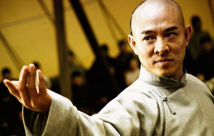 ۱۰ فیلم برتر جت لی؛ رزمیکار چینی که به هالیوود رسید