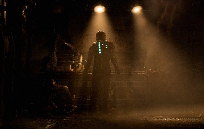 بازسازی Dead Space رونمایی شد؛ الکترونیک آرتز در مسیر رستگاری