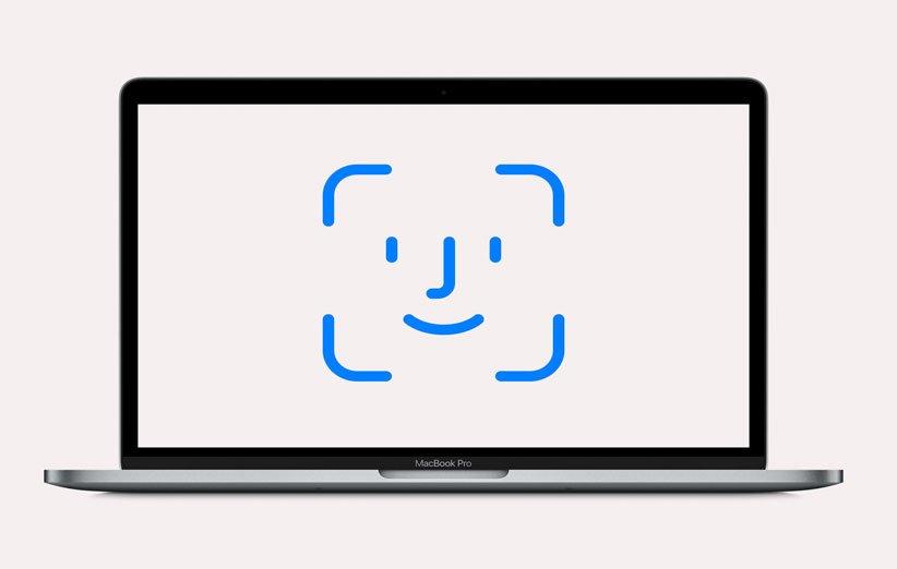 Face ID بهزودی به تمامی آیفونها، آیپدها و رایانههای مک اضافه خواهد شد