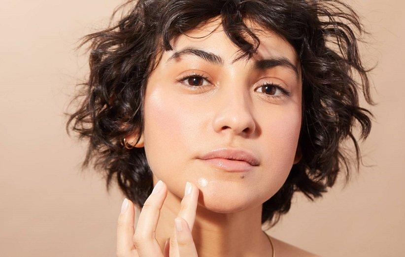 ۱۹ نکتهی بسیار مهم برای درمان جوش از زبان متخصصان پوست
