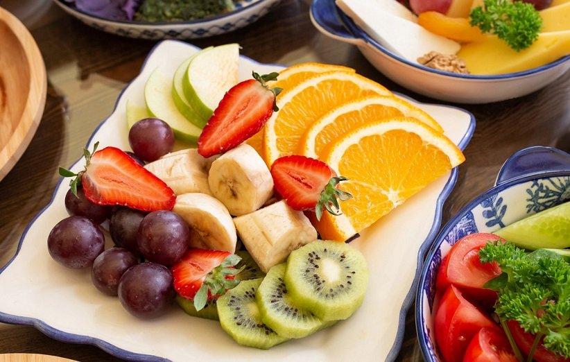 ۲۰ مادهی غذایی طبیعی برای بهبود و افزایش گردش خون بدن