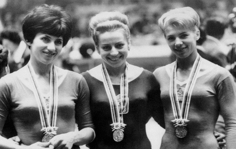 مسیر ناهموار حضور زنان در المپیک، از آغاز تا امروز