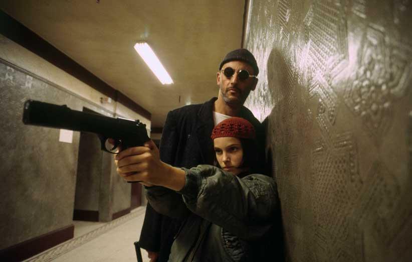 ۱۵ قاتل قراردادی برتر فیلمهای سینمایی در تمام دوران