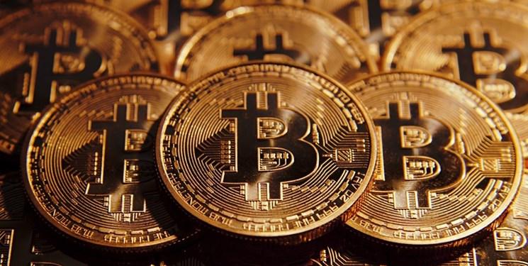 افت 1400 دلاری بیت کوین در بازار جهانی/ بازار سراسر قرمز ارزهای مجازی