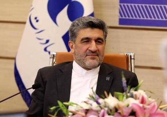 بانک صادرات ایران به درآمد عملیاتی پایدار رسید/جهش حجم تسهیلات به تولید