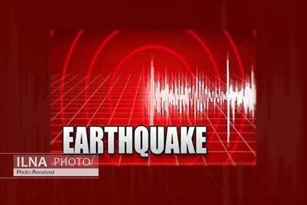 وقوع زمینلرزه شدید، پاناما و کاستاریکا را لرزاند