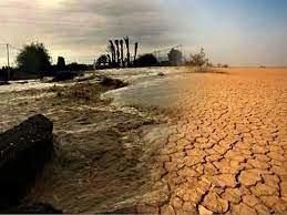 صدای آژیر خطر تغییر اقلیم بلندتر شد/ احتمال سیل شدید در پاییز و زمستان ۱۴۰۰