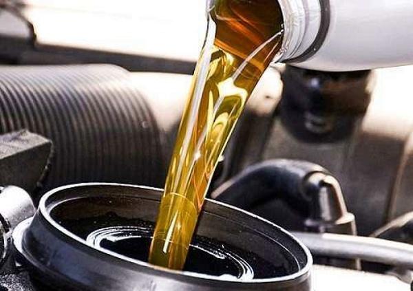 افزایش ۴۱ درصدی روغن موتور از روز دوشنبه/ فعلا لاستیک گران نمیشود