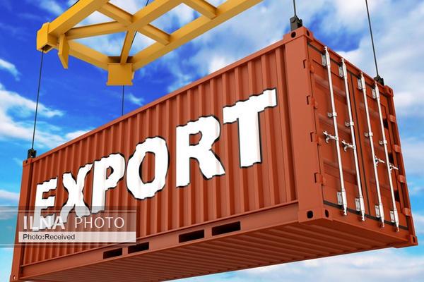 صادرات ۳۲۹ میلیون دلاری ایران به کشورهای حاشیه خزر در بهار