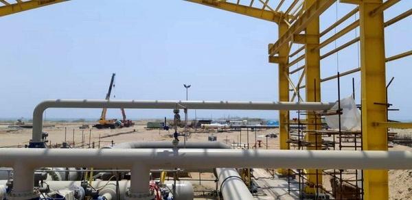 متنوعسازی مبادی صادرات نفت؛ فرصت احیای زیرساختها در خارک