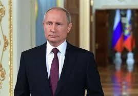 ناوگان دریایی روسیه قادر به حمله به هر دشمن احتمالی است
