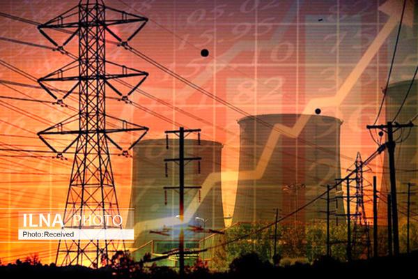 صادرات برق در حداقل میزان ممکن قرار دارد
