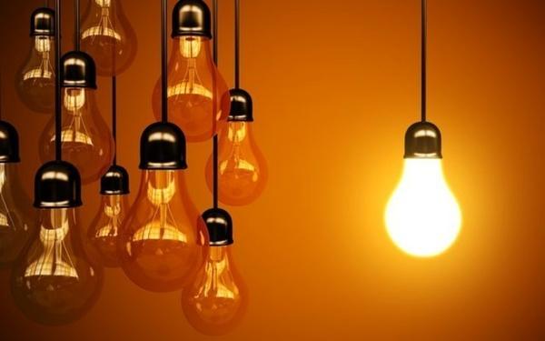 ادامه روند کنونی مصرف برق خارج از توان نیروگاههاست/ احتمال قطع خودکار برق برخی مشترکان