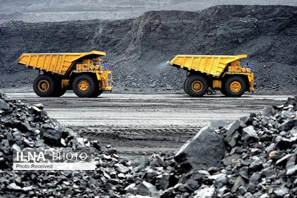عملکرد وزارت صمت در اجرای مزایده شش هزار محدوده معدنی بررسی شد