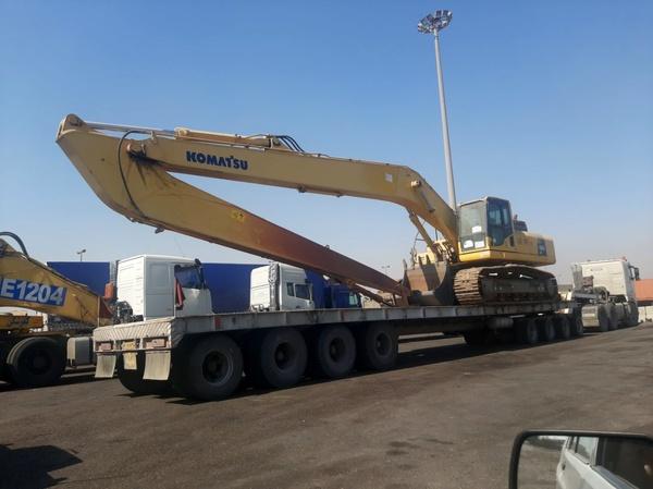 """بیانیه کارگران هپکو: به خاطر وارد کردن مشتی ماشینآلات مستعمل """"تولید ملی"""" را نابود نکنید!"""