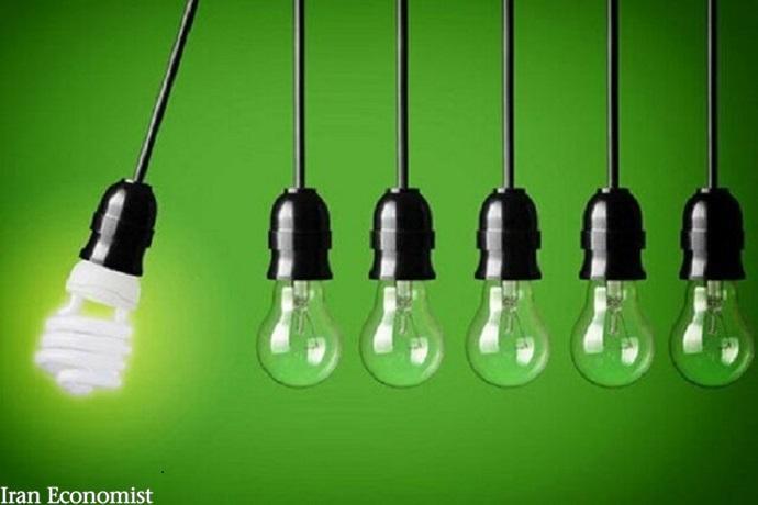 برنامهای برای خاموشی برق وجود ندارد