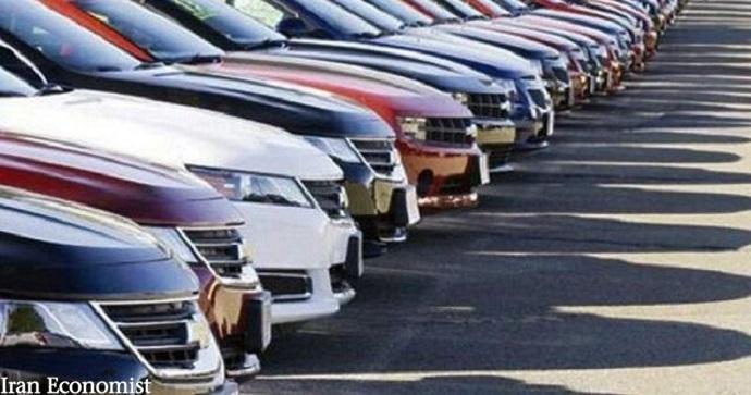 آزاد سازی واردات خودرو باعث انتقال دانش فنی میشود