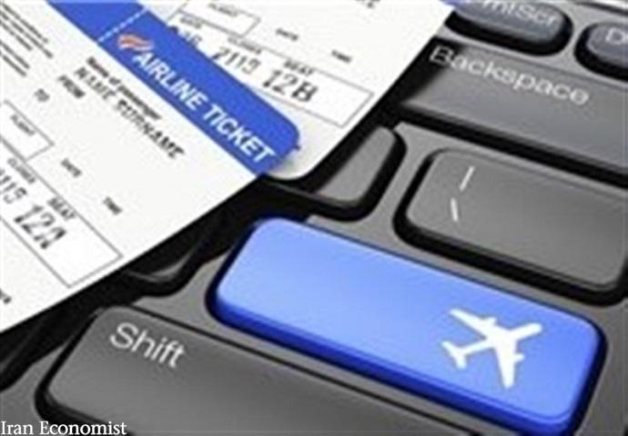 آزادسازی نرخ بلیت هواپیما منتفی میشود؟