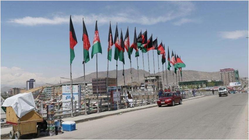 چرا افغانستان بر معضل قوم گرایی فائق نشده است؟