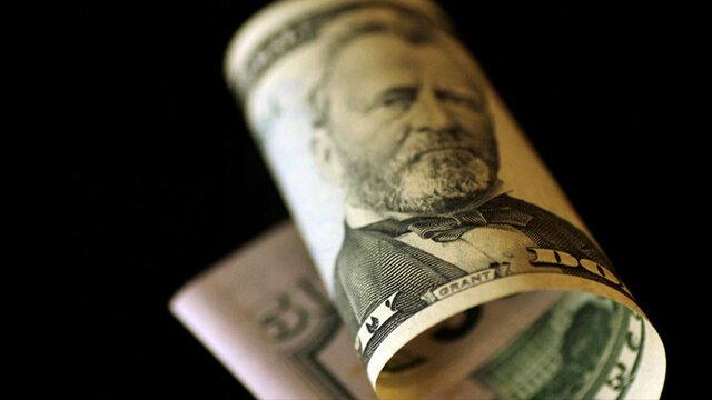 دلار بالا آمد