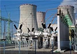 کاهش هزینه در نیروگاه طرشت با نانوسیال ایرانی