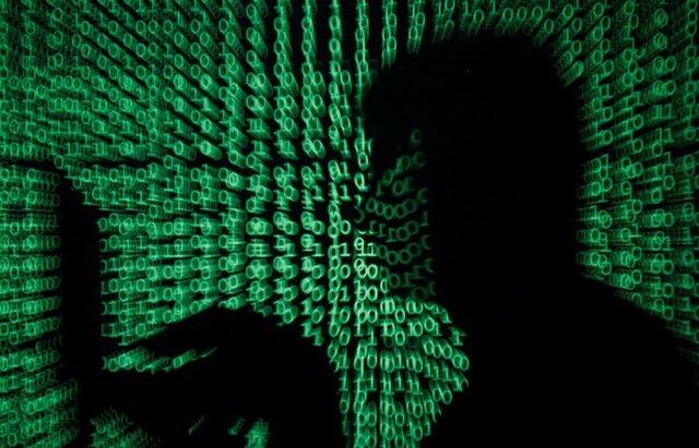 کلاهبرداری ۳ میلیارد ریالی به بهانه ساخت کیف پول ارز دیجیتال