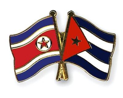 وزارت خارجه کره شمالی، آمریکا را به دست داشتن در رخدادهای اخیر کوبا متهم کرد