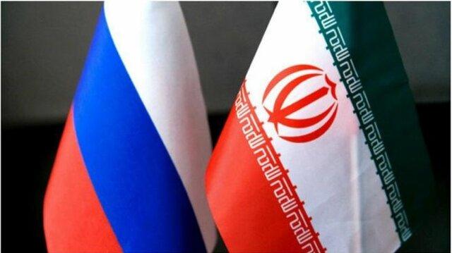 رییسی تجارت ایران و روسیه را آزاد می کند؟