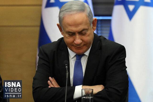 مقام سابق اطلاعات نظامی: نتانیاهو در همه چیز مقابل حماس شکست خورد