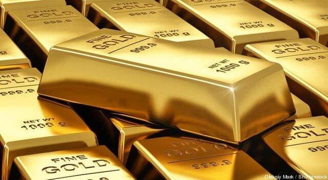آیا سویه دلتا، زمان خرید طلا را رقم زده است؟