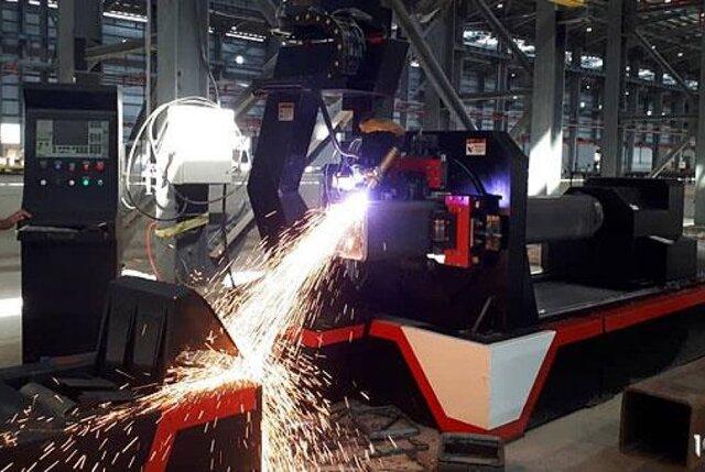 آغاز پروژه طرح صنعتی سازی ساختمان توسط وزارت دفاع