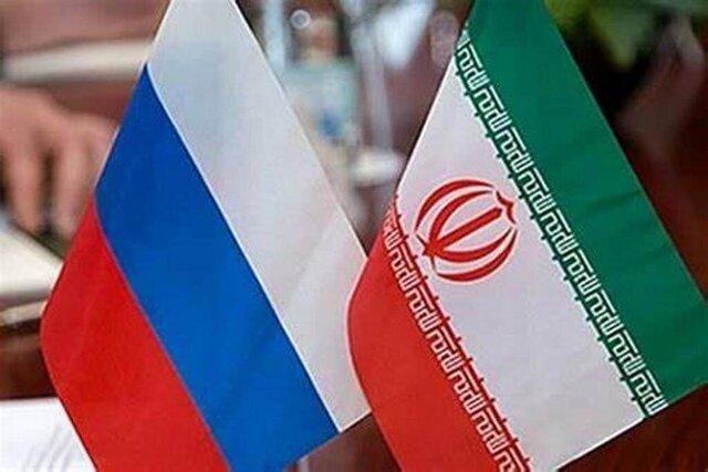 کدام کالای ایرانی بیشترین طرفدار را در روسیه دارد؟