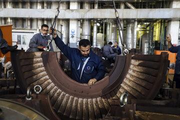 ۴۰۰۰ شغل در ایران نیازمند آموزش و مهارت
