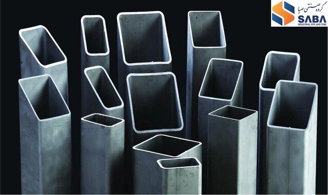 فرآیند تولید و عوامل مؤثر بر قیمت قوطی ستونی