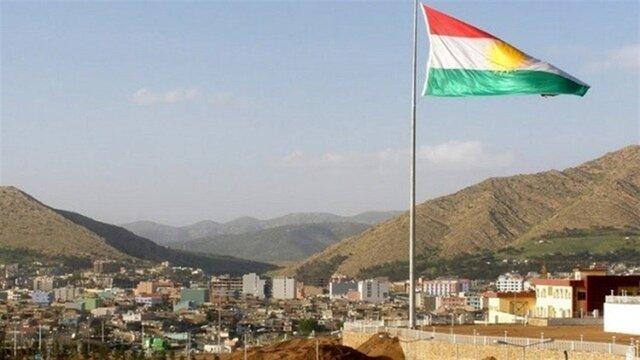 تشکیل دادگاهی در کردستان عراق برای محاکمه سرکردگان داعش