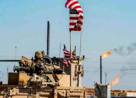 ماموریت نظامی آمریکا در عراق پایان سال جاری میلادی خاتمه مییابد