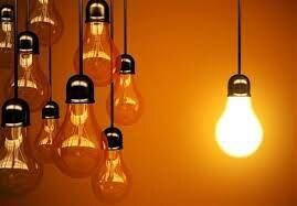 مصرف برق در لرستان ۱۵ درصد افزایش داشته است