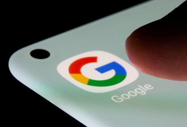 مهلت دو ماهه اتحادیه اروپا به گوگل برای بهبود نتایج جست و جو