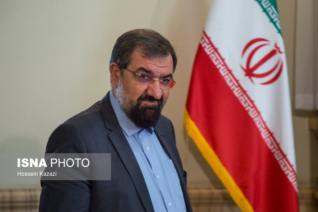 ورود هیئت عالی نظارت مجمع تشخیص مصلحت نظام به موضوع طرح صیانت از حقوق کاربران