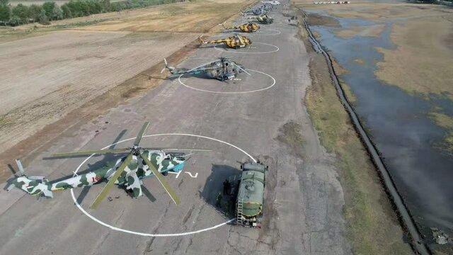 استقرار جنگندههای سوخو-۲۵ روسیه در تاجیکستان برای مانور در نزدیکی مرز افغانستان