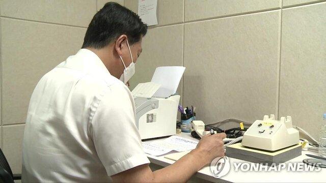 طرح کرهجنوبی برای احیای مذاکرات دو کره با خطوط باز شده