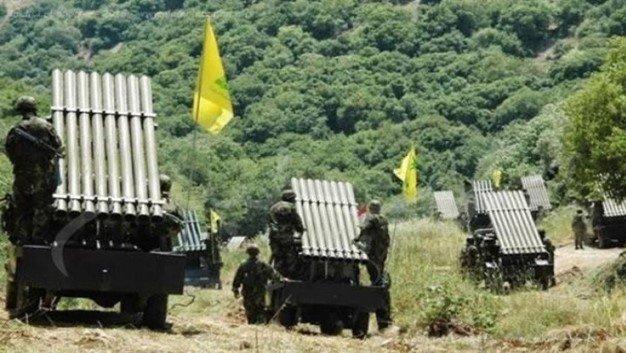 ترس از موشکباران حزبالله لبنان و اقدام ارتش اشغالگر برای جذب نیرو در یگان سری